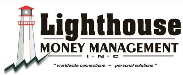 Lighthouse Money Management
