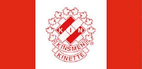 Goderich Kinette Club