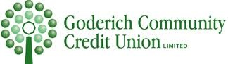 Goderich Community Credit Union